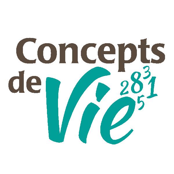CONCEPTS-DE-VIE_LOGO