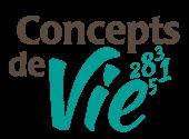 cropped-CONCEPTS-DE-VIE_LOGO-002-1.png